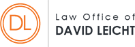 Law Office of David Leicht